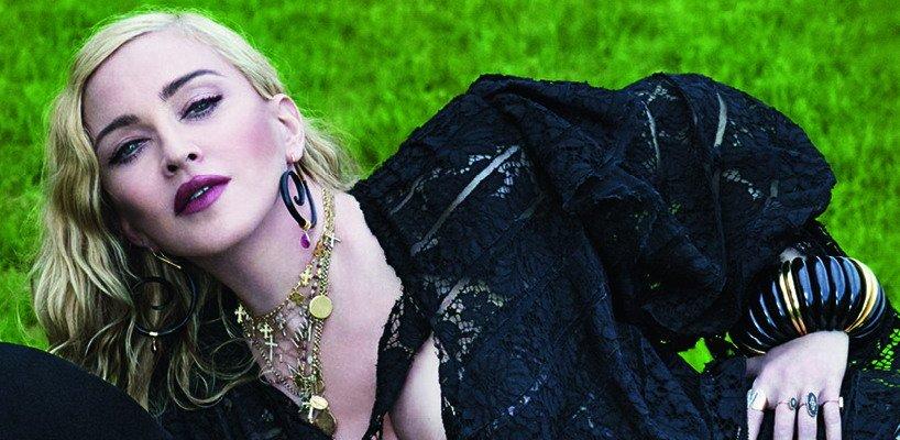 Madonna - Σελίδα 2 DjWe_oEU0AA3_FP