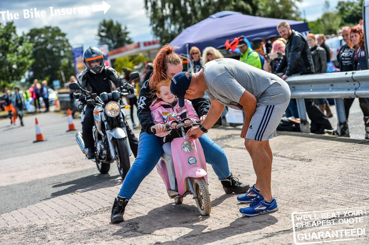 The Bike Insurer >> The Bike Insurer On Twitter Photos From The World S