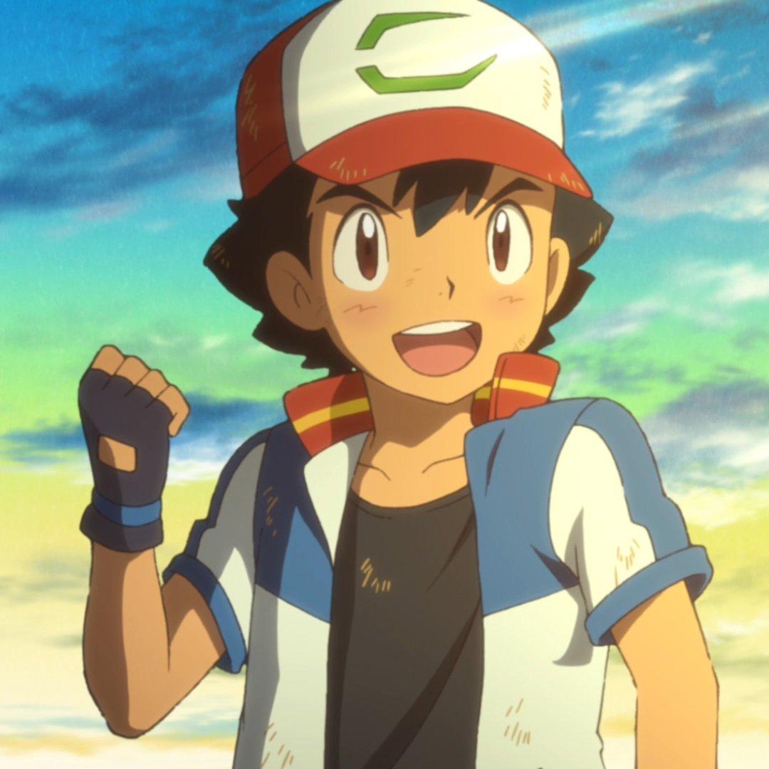pokemon-end-track-hump-sex-free-video