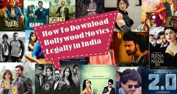 fast and furious 8 in hindi worldfree4u