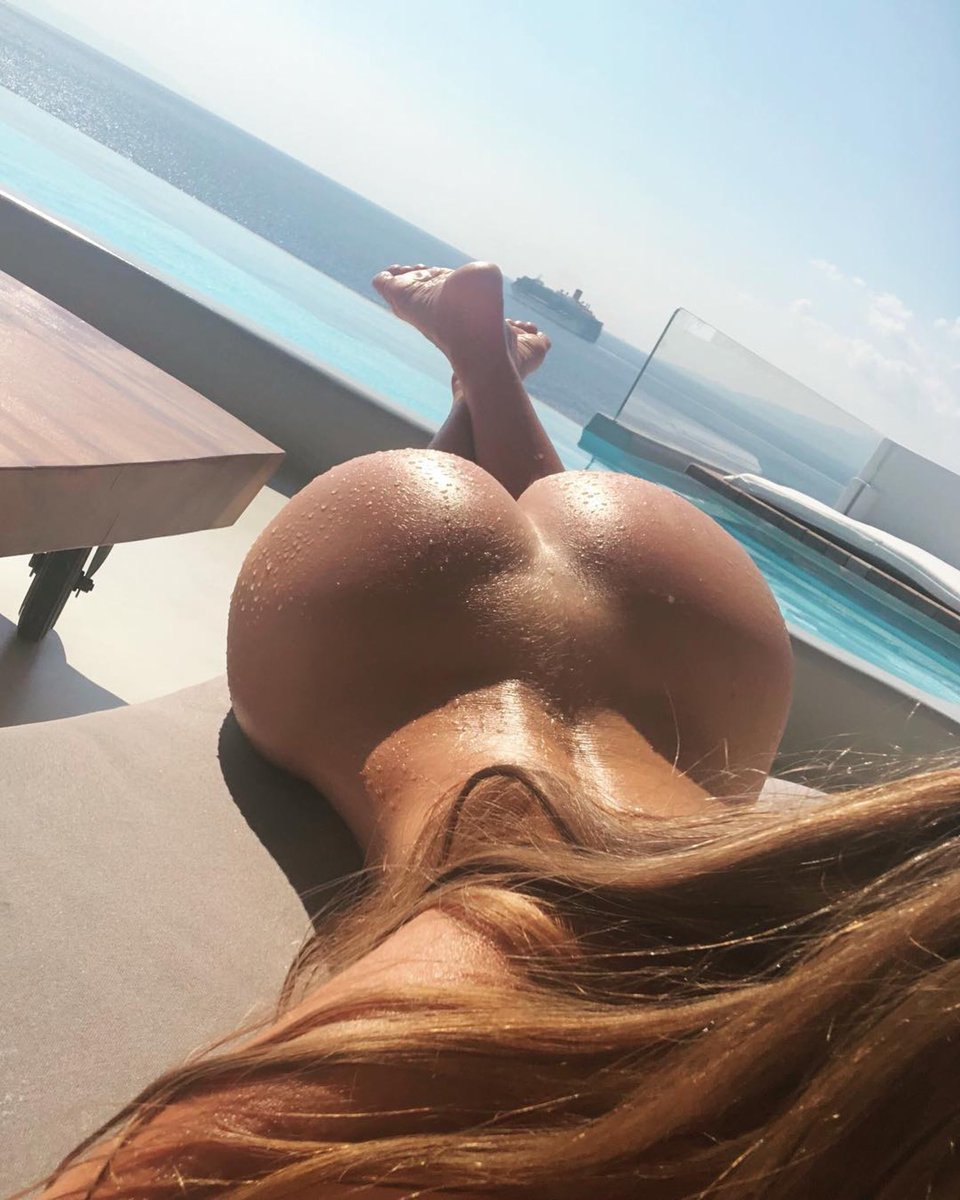Nude Beach Videos vacationparties (@fntsy_travel) | twitter