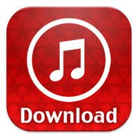 justice woman download rar