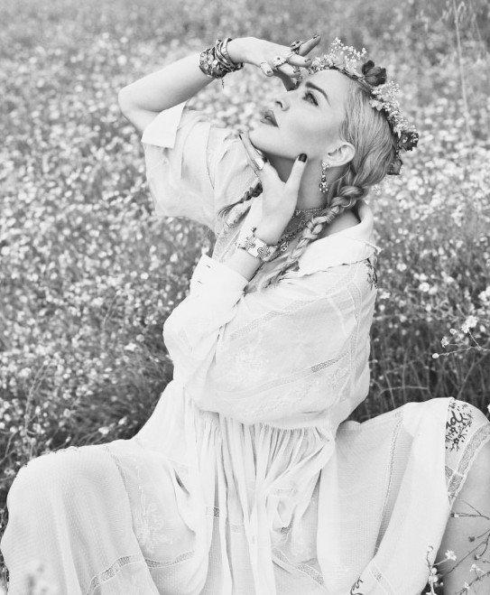 Madonna - Σελίδα 2 DjWx3xvXcAAR2cF