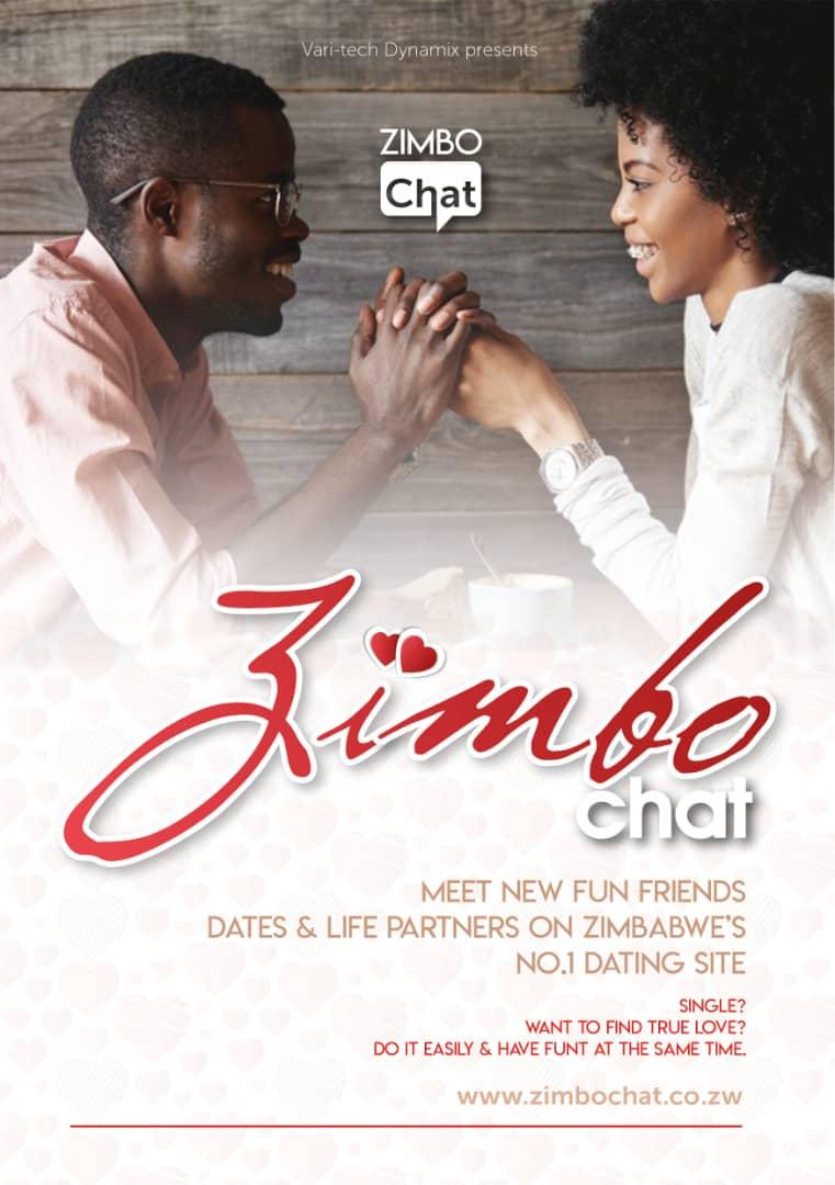 Best zimbabwe dating site