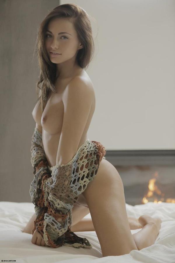 Model Mila In Fashion Fantasy Erotic Bea 4porn 1