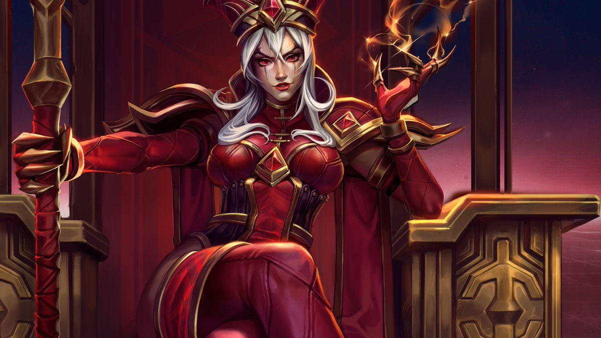 Warcraft Logs Whitemane As a founding member of overwatch and one of the world's best snipers, ana amari uses her skills to protect the innocent. warcraft logs whitemane