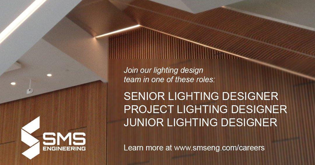 Intensive courses u international landscape lighting institute