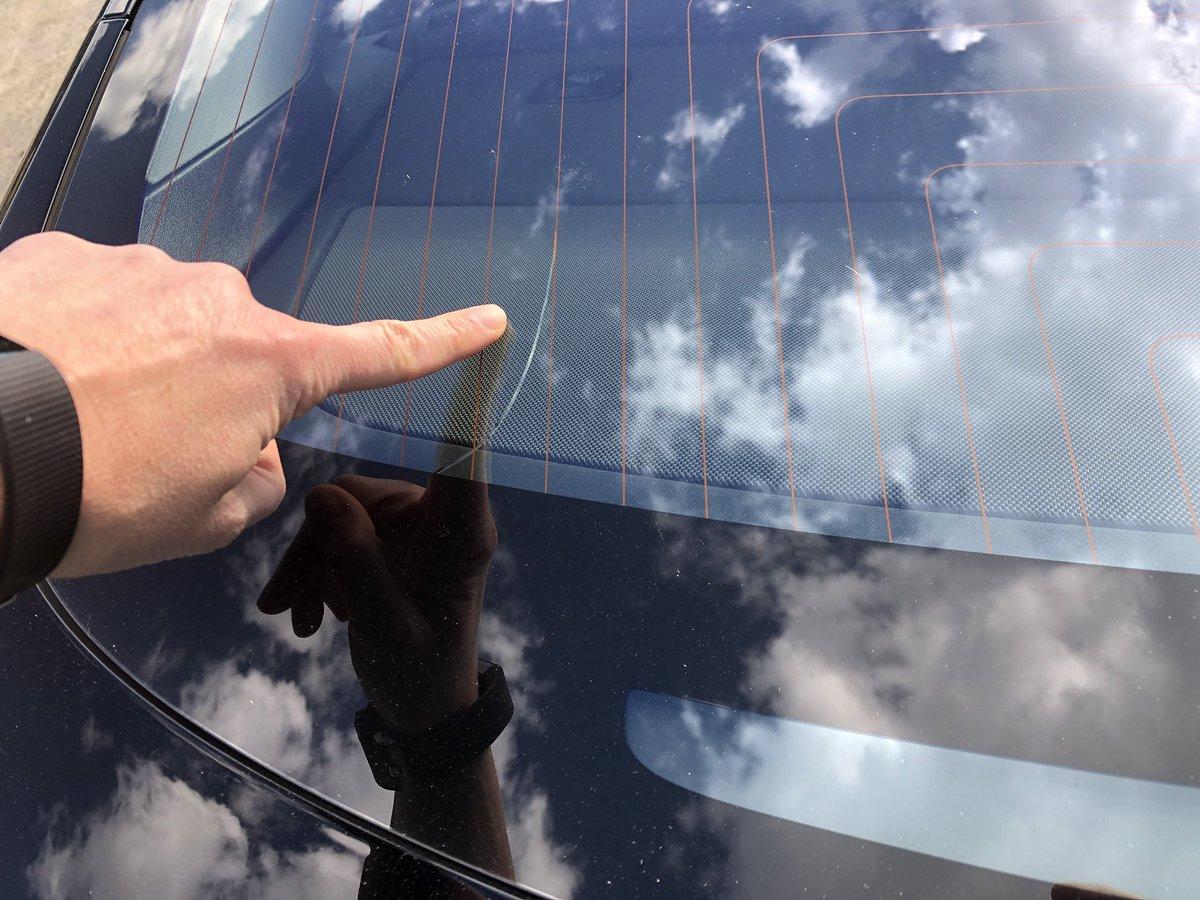 Vicki Popplewell On Twitter I Have Had My Tesla Model 3