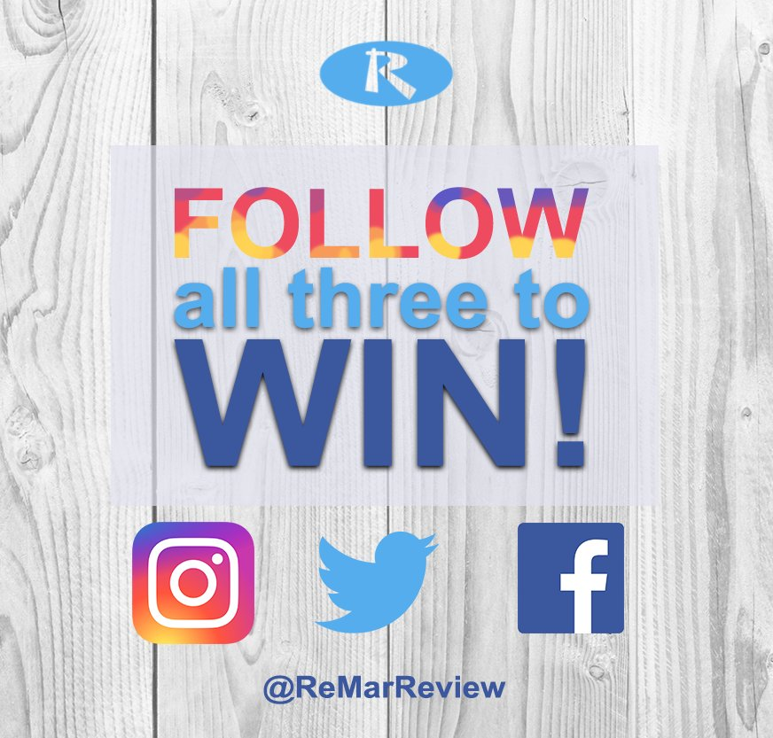 Remar S Nclex Review On Twitter I M Giving Away A Dvd Self Study Program For Nclex Here S How To Enter To Win 1 Follow Us On Twitter 2 Follow Us On