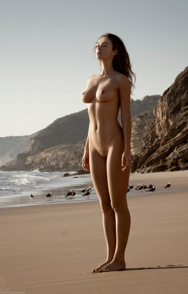 Risque nude postcards images photos