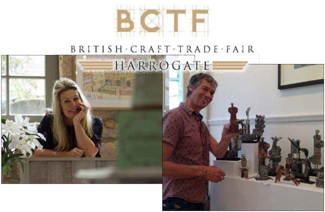 BCTF_Harrogate photo