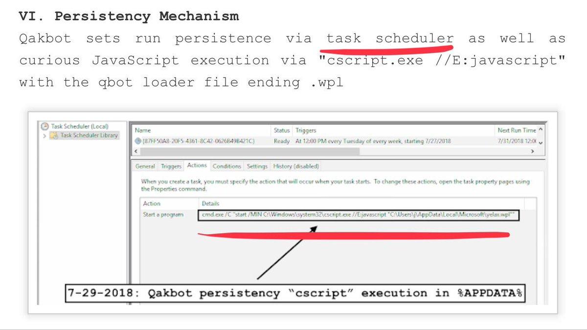 Cscript Example
