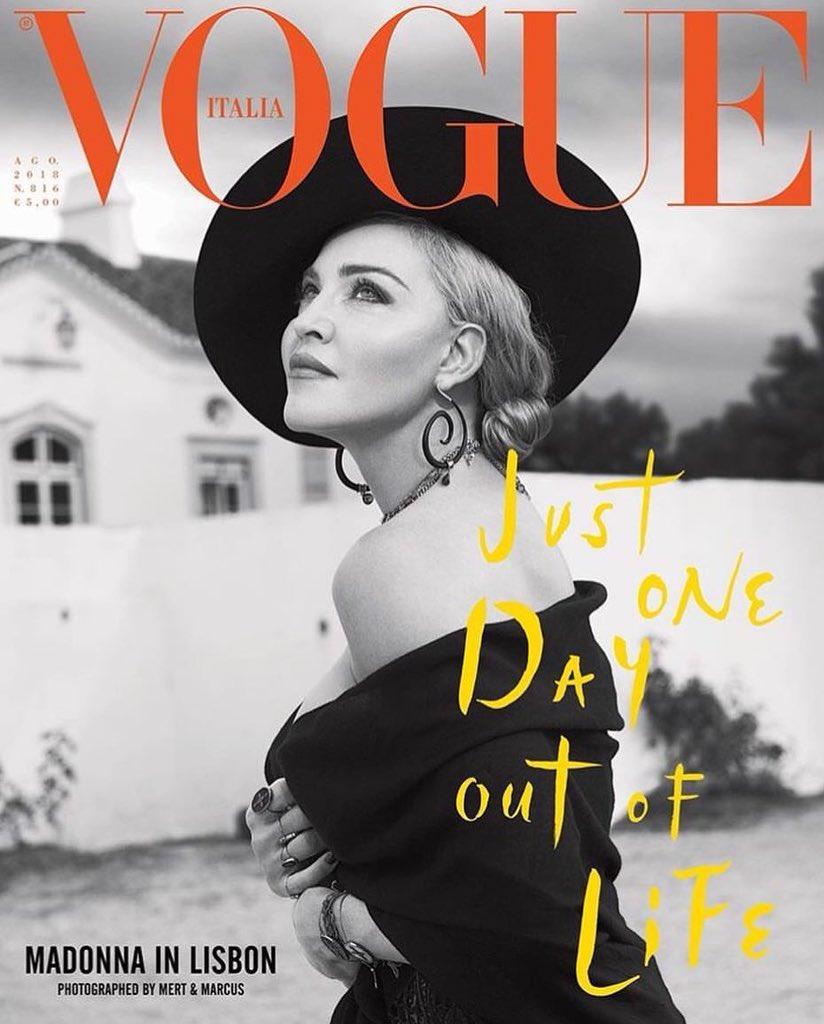 Madonna - Σελίδα 2 DjXHOwQU0AA6Xhn