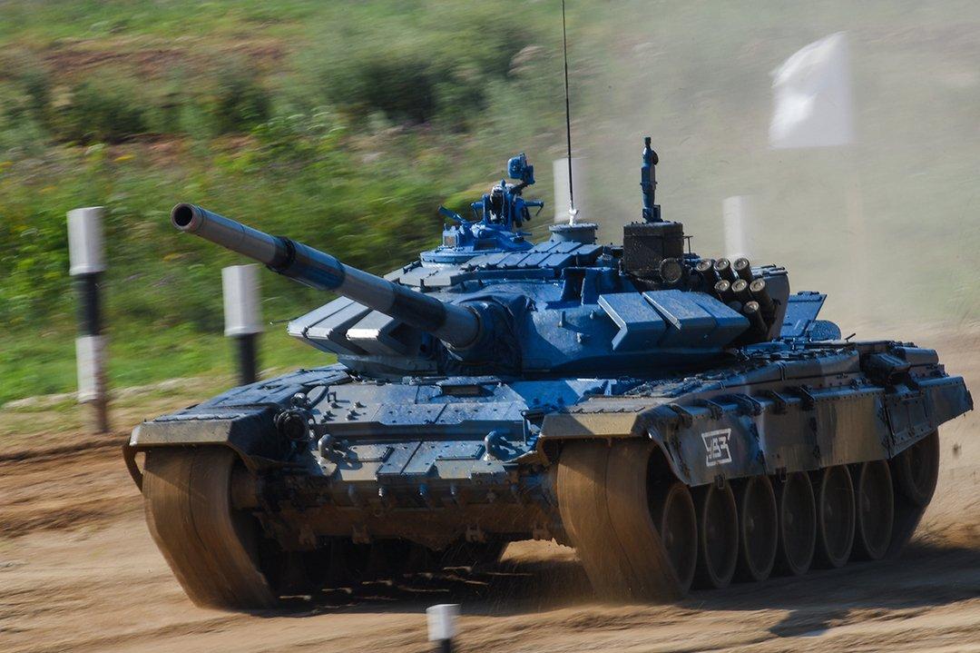 картинки про современные танки