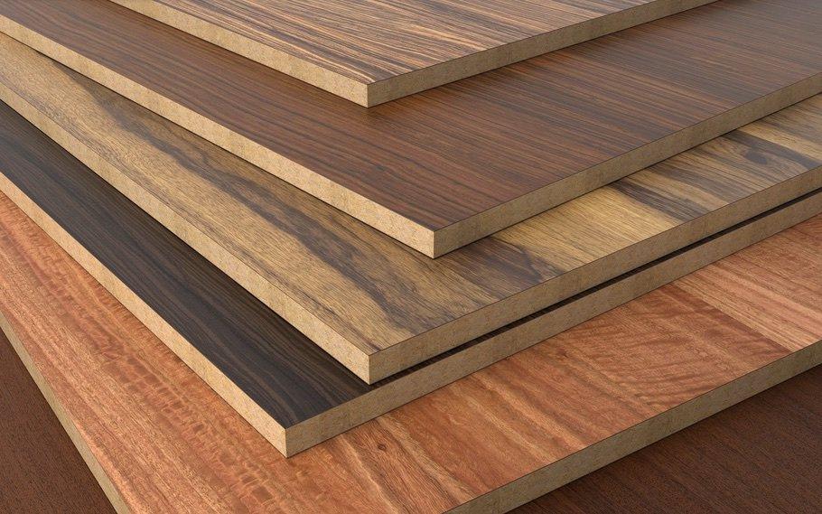 Woodchip Lumber Woodchiplumber Twitter