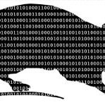 Image for the Tweet beginning: New RAT Spread Through Macros