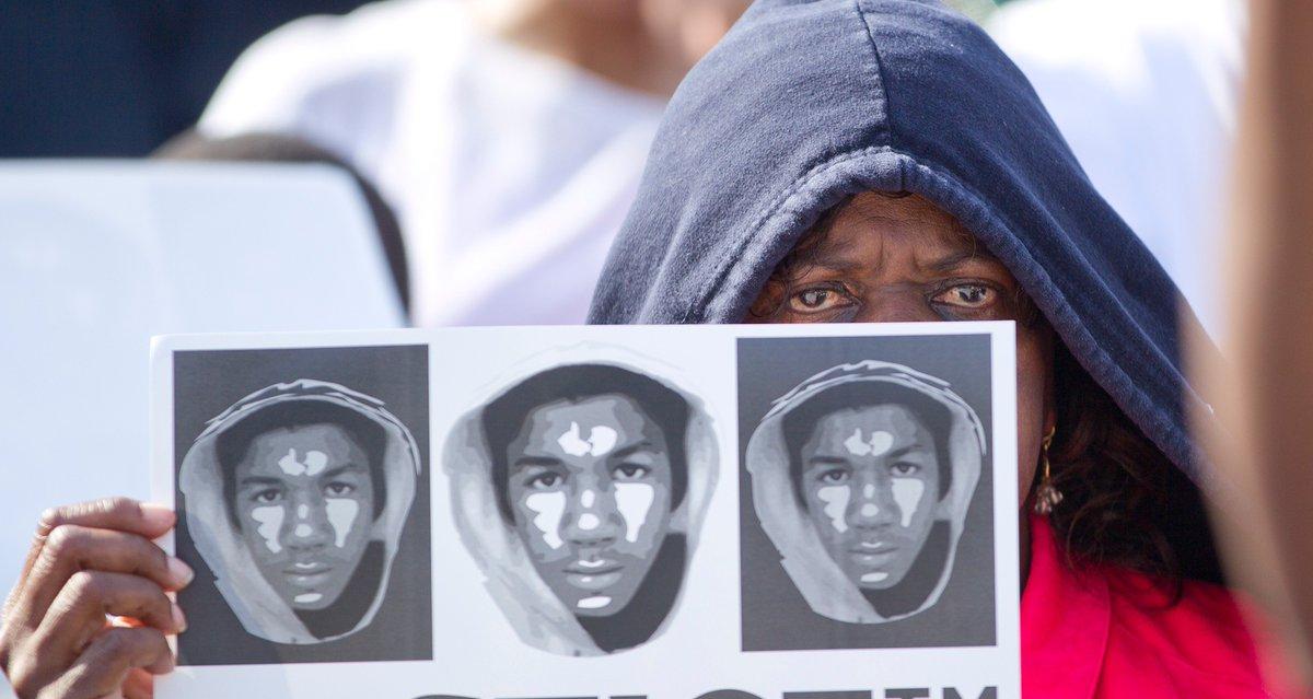 night trayvon martin died - 1200×639