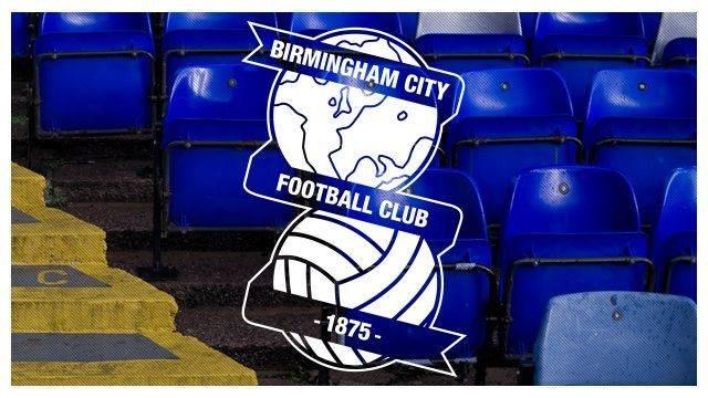 Birmingham City FC on Twitter: