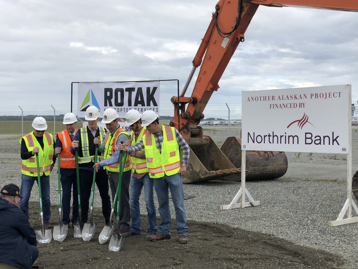 Northrim Bank Picture