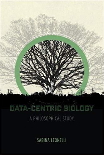 free Emergence, Analysis and Evolution