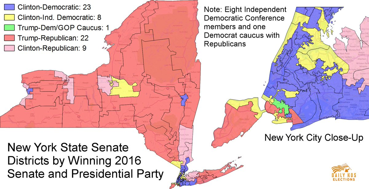 New York City State Map.Stephen Wolf On Twitter The New York State Senate Map That Cuomo