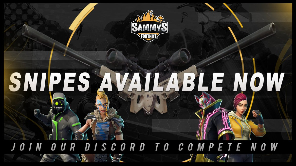 personal snipes system join our discord now to play fortnite youtube fortnitebattleroyale twitch fnbr xboxone fnbrplays xbox fortnitebr ps4 - fortnite discord xbox one