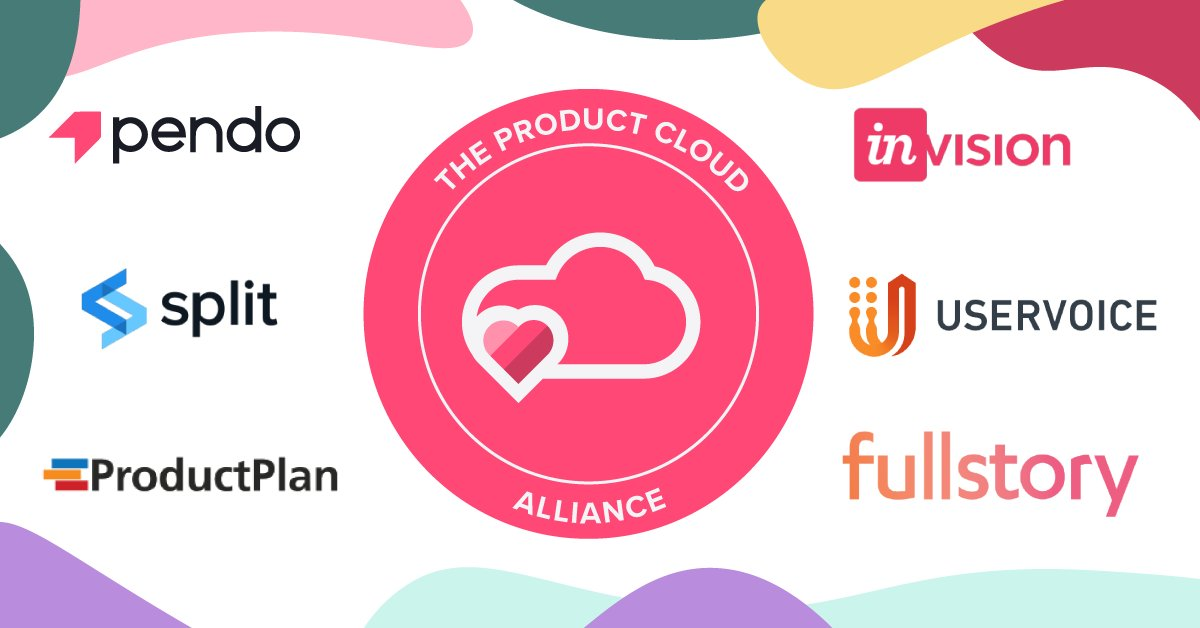 These six innovative companies are disrupting product management as we know it. Get the free eBook. https://www.productcloud.io/p/1?utm_source=twitter&utm_medium=paid-social&utm_campaign=download-pendo-allinterests&utm_content=i1prodcloud-i2logos-c1six-c2disrupting-c3getfreeebook…