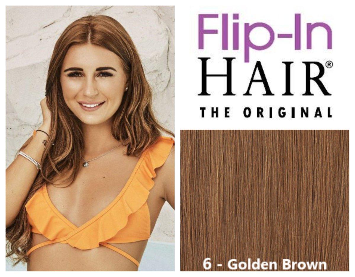 Flip In Hair Flipinhair Twitter