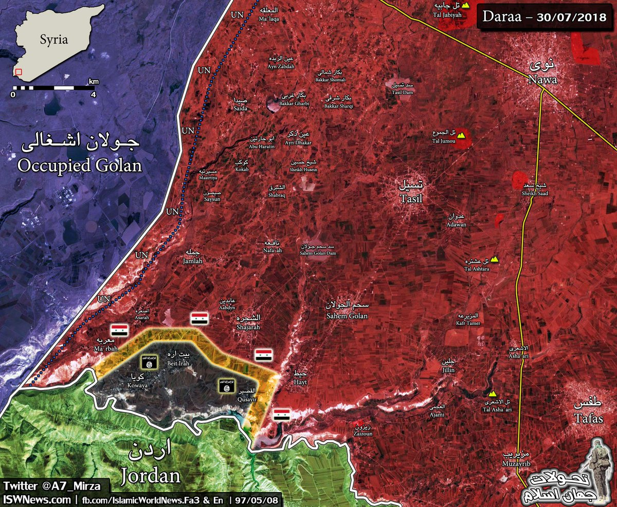 Syrian War: News #18 - Page 18 DjYONQiX4AYt_hq