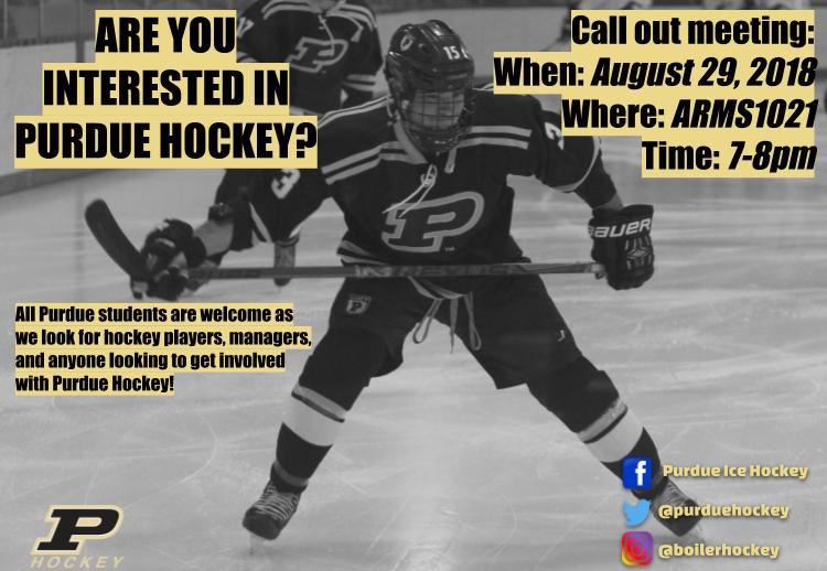 free hockey dating sites
