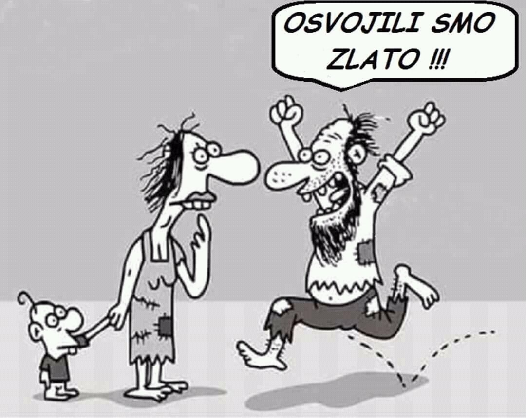 karikature blowjobs slike