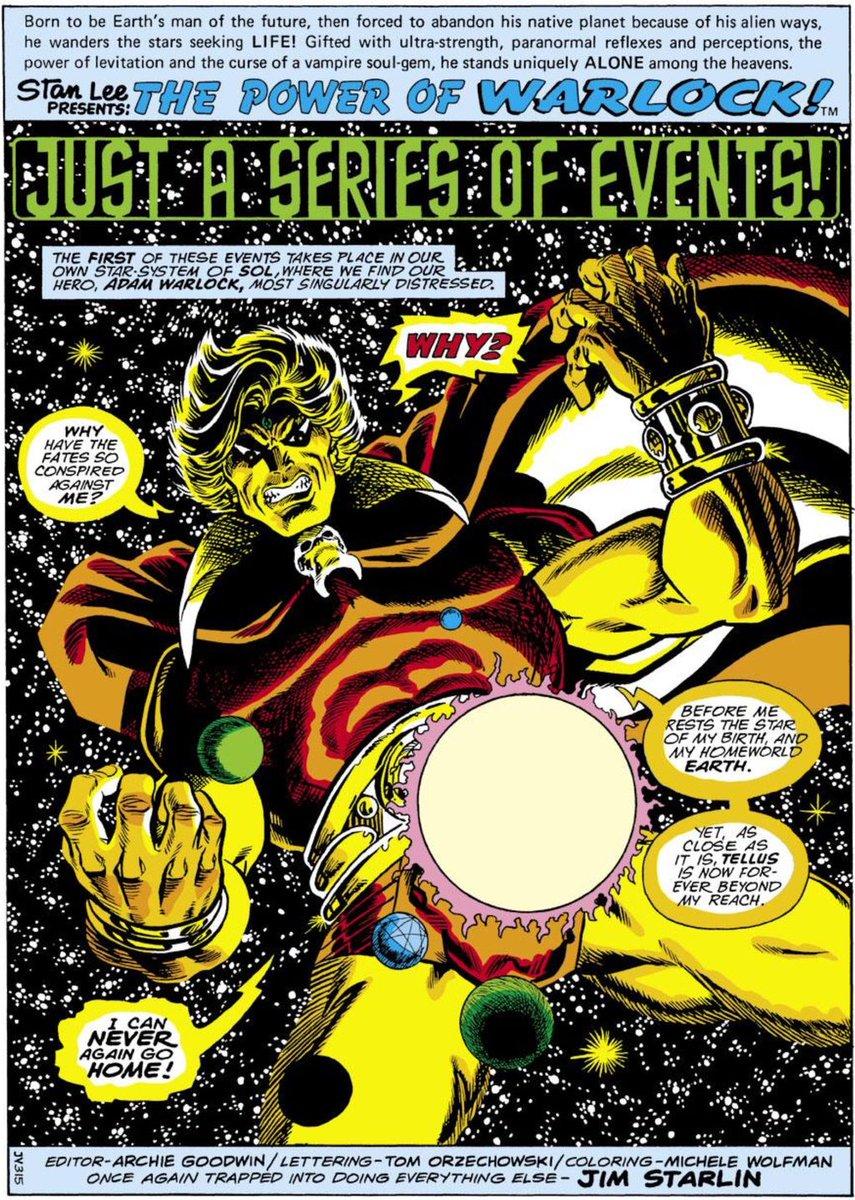 Marvel Daily Art on Twitter: