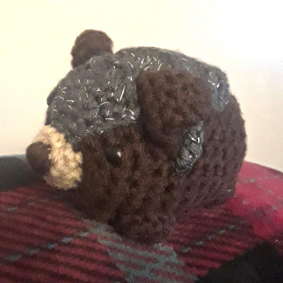 Let's Explore a World of Crochet Pigeons – Crochet Patterns, How ... | 1200x1200