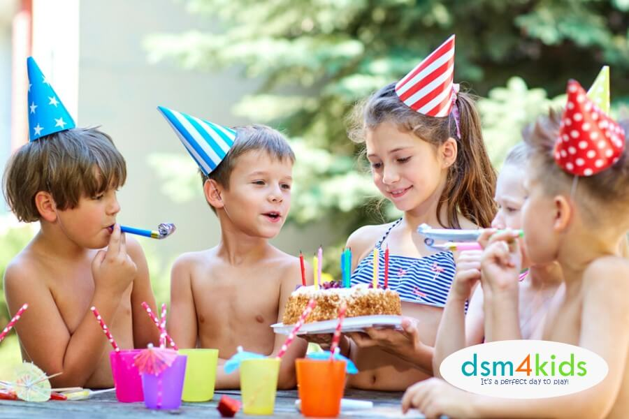 Dsm4kids On Twitter Heres 5 Summer Birthday Venue Ideas For DesMoines Kids Tco ZgsS8jfHtd