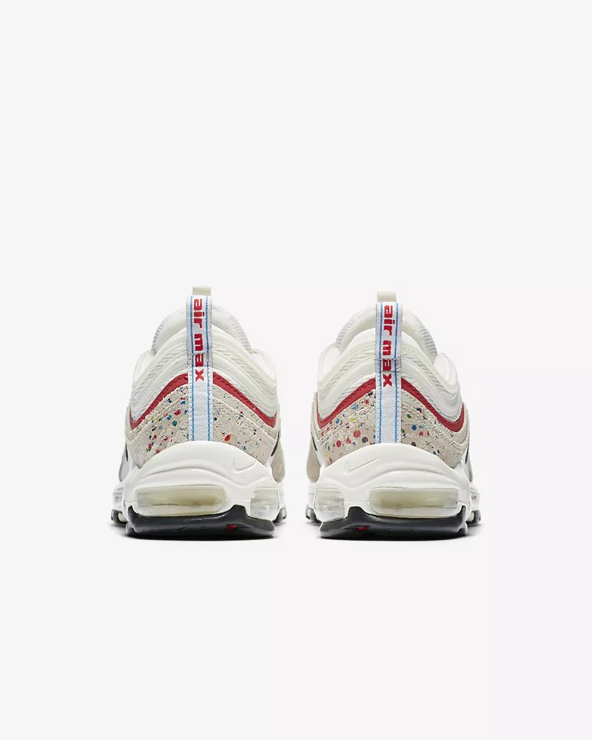 brand new 587c2 252f4 Sneaker Steal on Twitter: