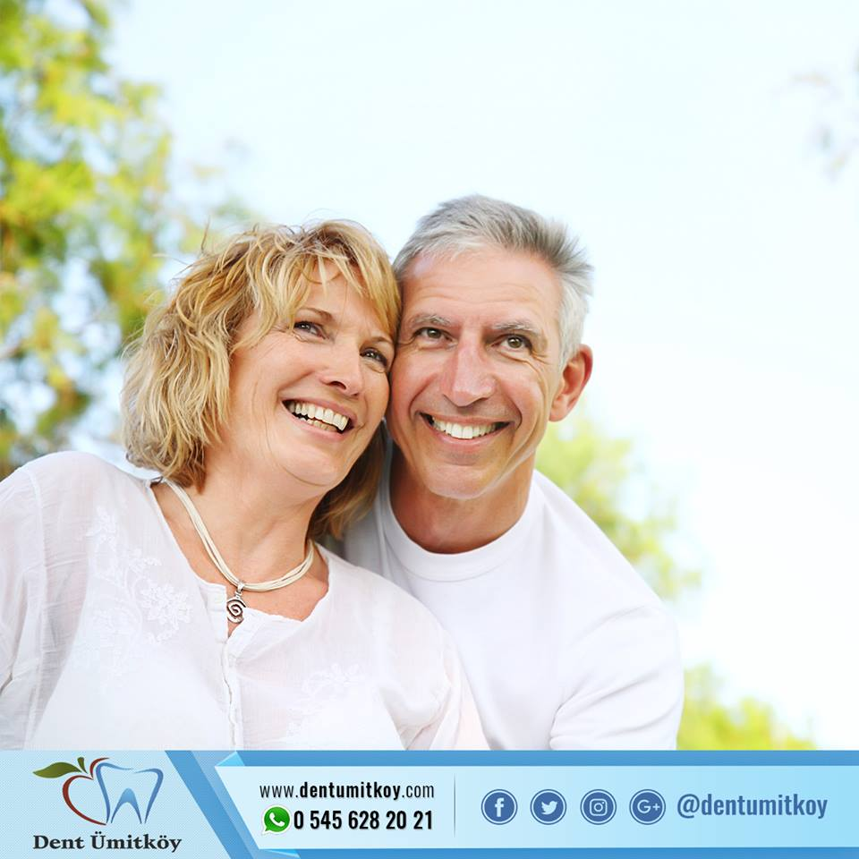 No Payment Required Newest Senior Online Dating Service