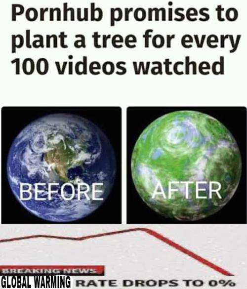 Funny Memes on Twitter: