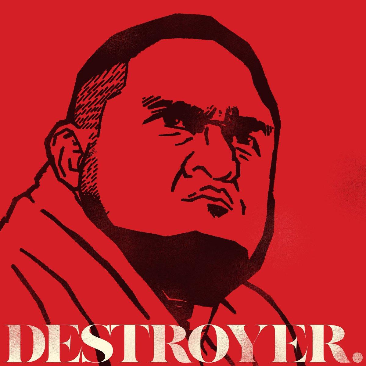 #repost @SamoaJoe fanart.