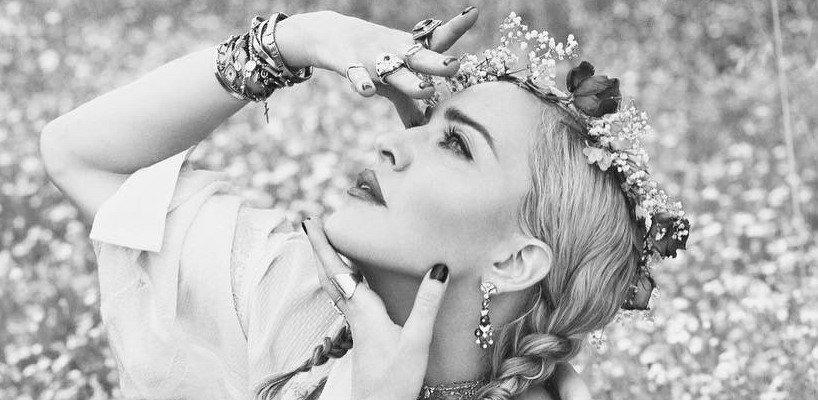 Madonna - Σελίδα 2 DjZQRBYU4AACI8s