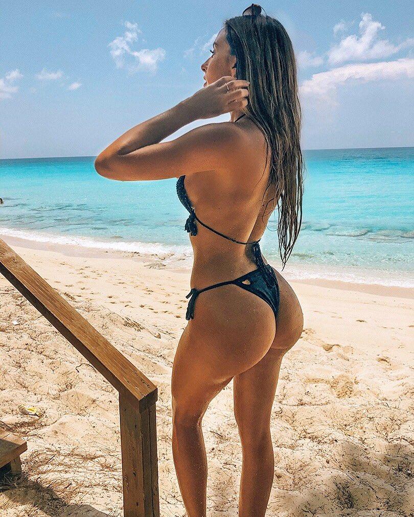 Pics Diana Dondoe nudes (47 photos), Tits, Leaked, Twitter, bra 2018