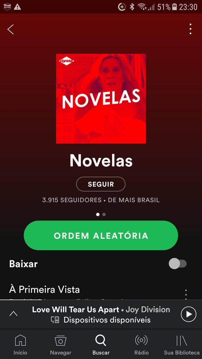 JA MUSICA RAIOU BAIXAR O SOL