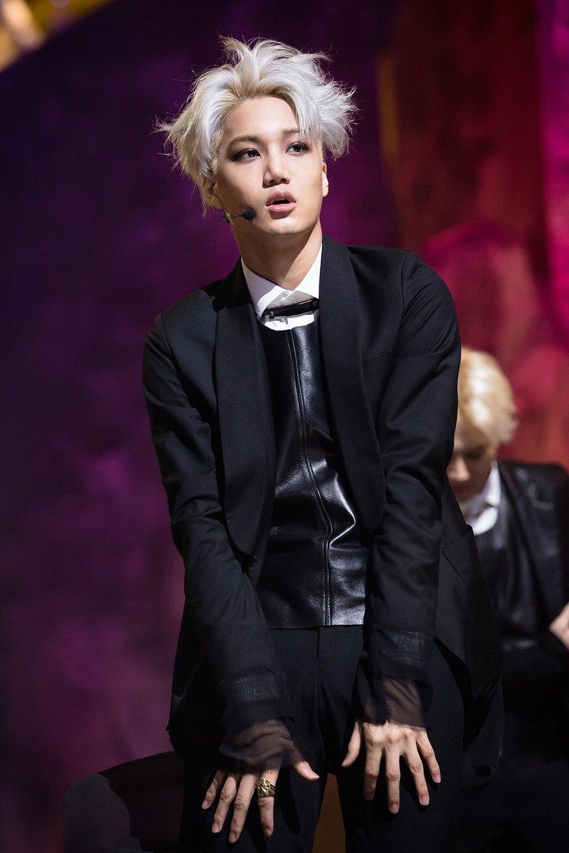 [#MSG뉴스]의 특별한 선물!! MSG뉴스 3회에서 #Mnet 공식 포토그래퍼가 공개한 #아이돌 들의 #미공개 #고화질 사진의 원본을 퍼드립니다♥ #EXO #엑소