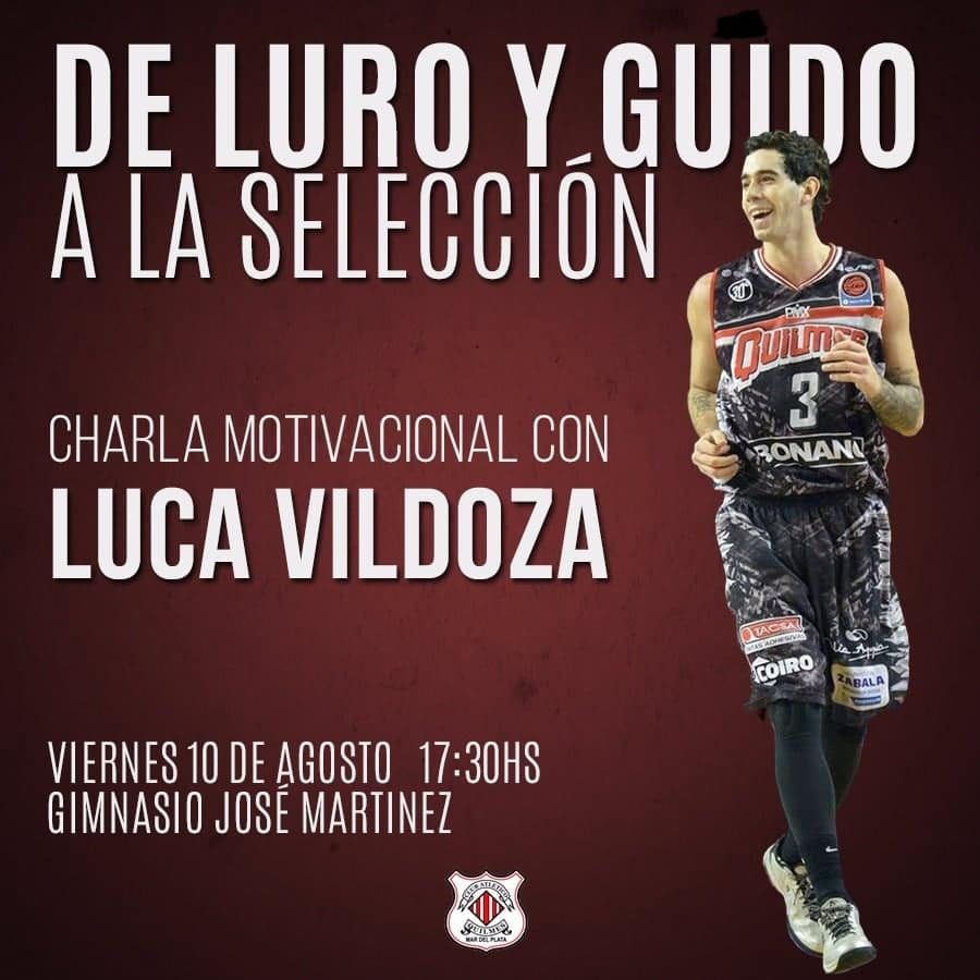 Club A Quilmes On Twitter El Próximo Viernes 10 De