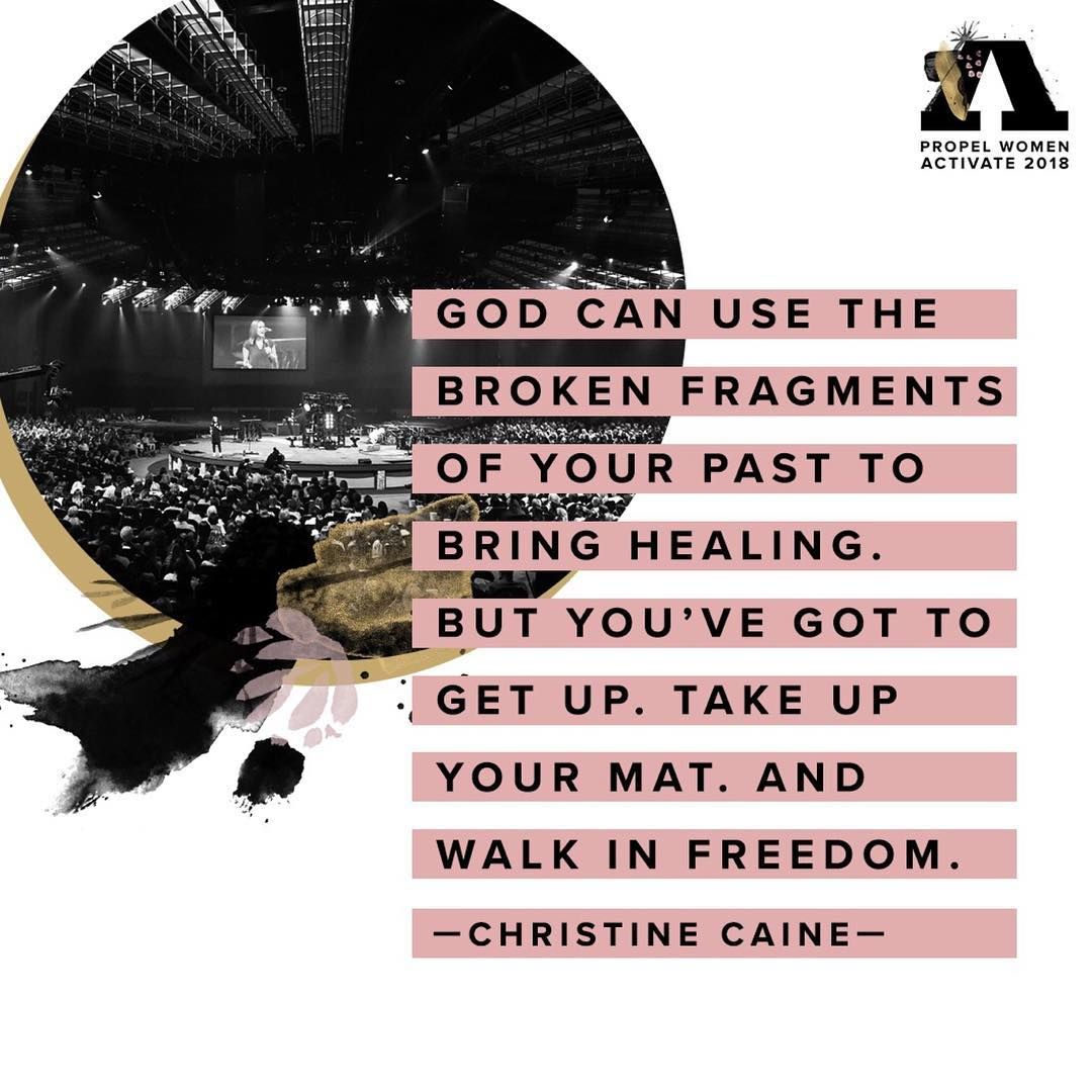 Hey you! God can use  the broken fragments of your past to bring healing through your creative gifts. Image by : @christinecaine #Godartbasel #Godart <br>http://pic.twitter.com/hs4N5jW6wN