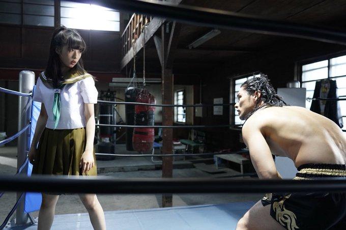 「amateur boxing」的圖片搜尋結果