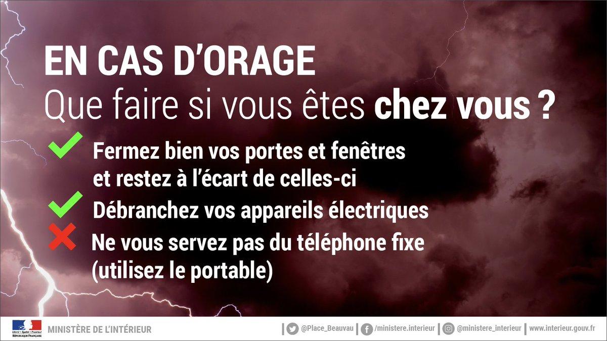 Ministère de l\'Intérieur (@Place_Beauvau) | Twitter