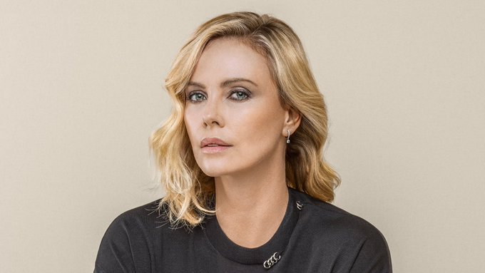 Happy birthday to the incredible Charlize Theron! What s your fav film of hers?