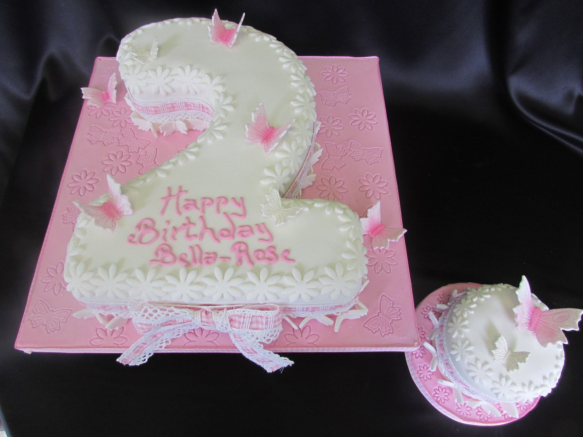 Swell One Stop Cake Shop And Balloons On Twitter Pretty Personalised Birthday Cards Vishlily Jamesorg
