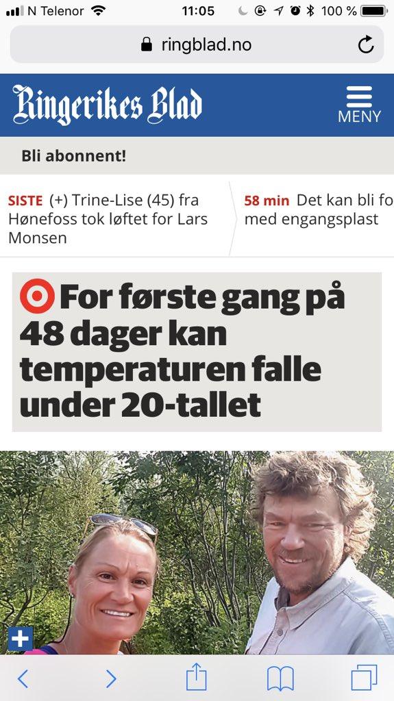 809747954 Helge Buttingsrud (@Buttingsrud) | Twitter