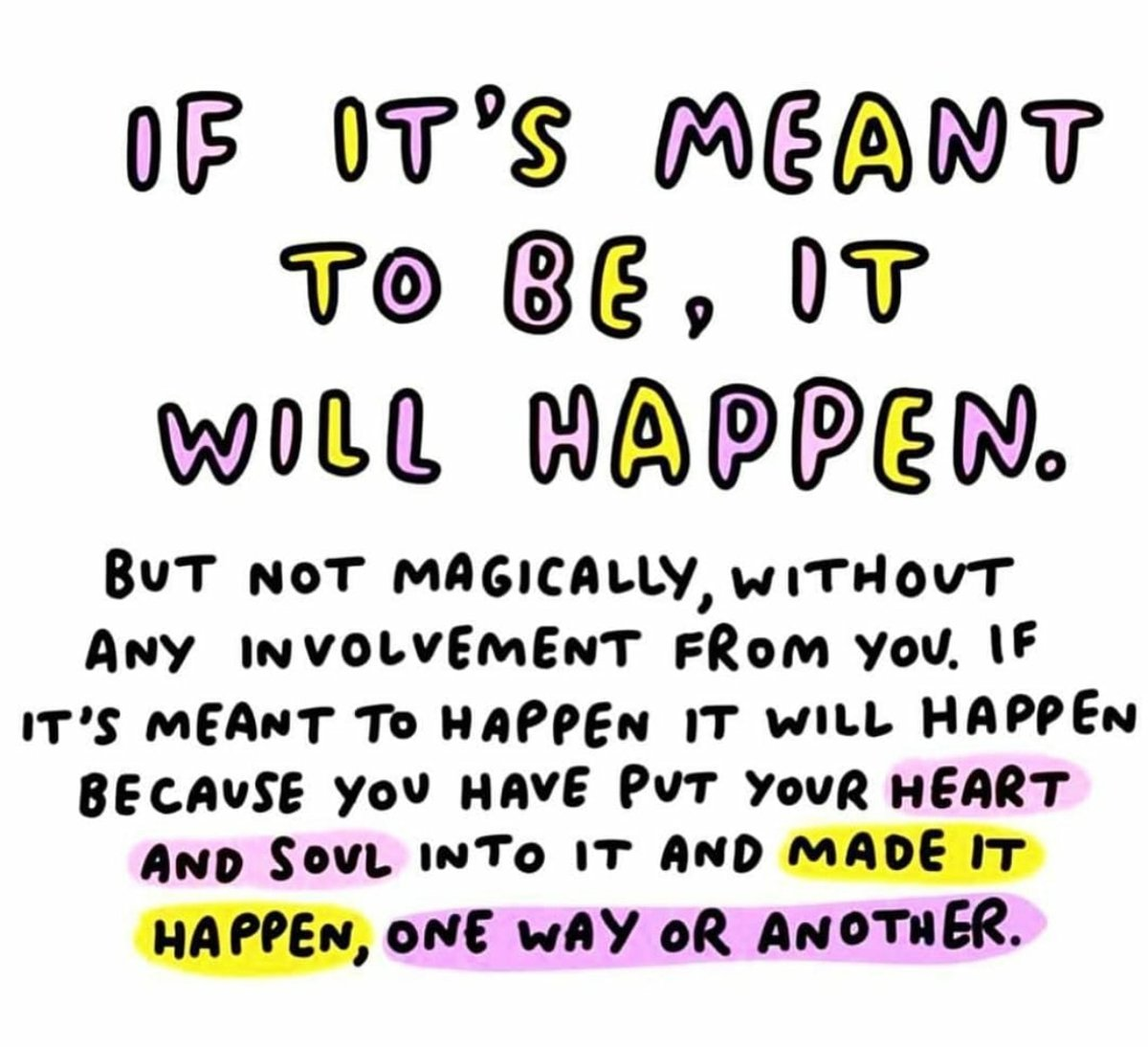 Love this! #TuesdayThoughts #ChooseFostering #TransformLives #TuesdayMotivationpic.twitter.com/pnGi7MSswt